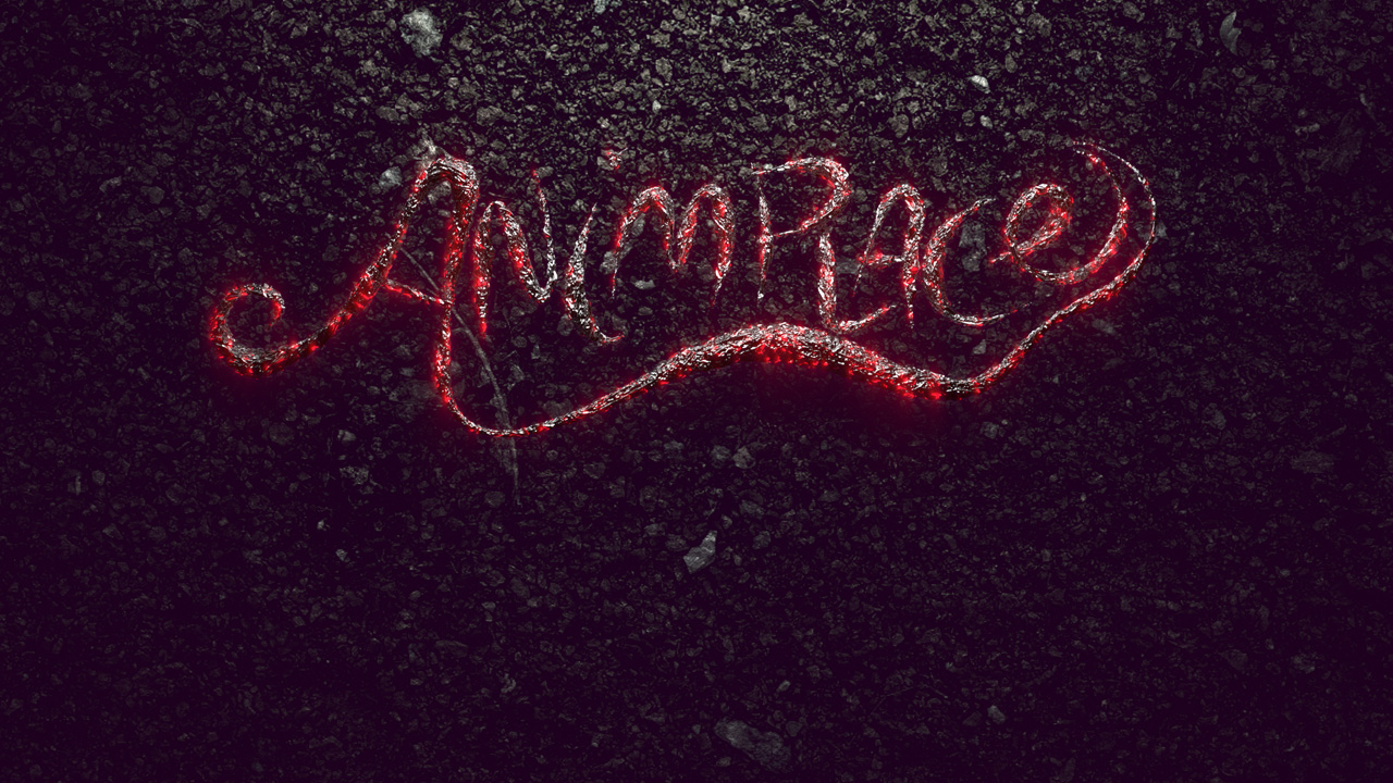 Animplace